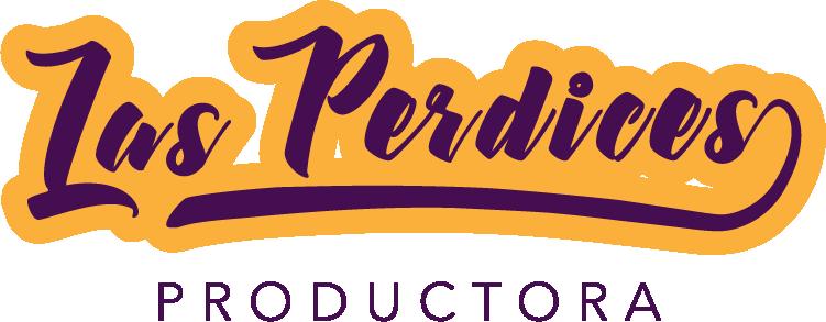Productora Las perdices